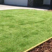 Artificial Grass Staffordshire | Staffs Driveways
